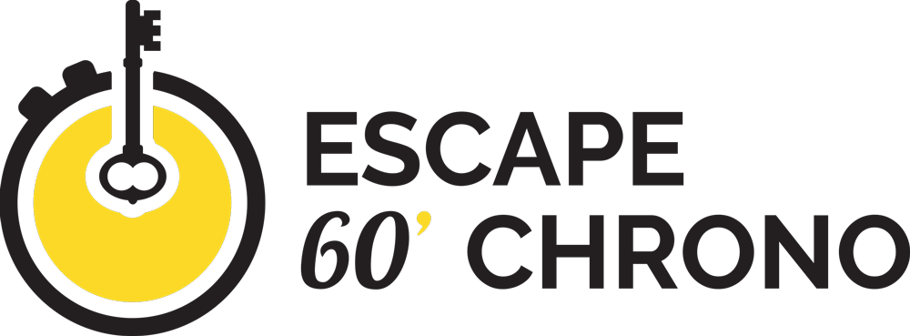Escape 60´ Chrono